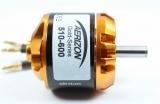 AERIZON Eco 510-600