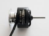 EMAX GF 2210/30 KV=1200 (Nachfolger des CF2822)