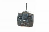Graupner HOTT MX10 MX-10 System Best.-Nr. 33110