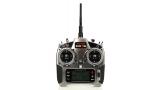DX7s Set SPM7800EU incl. AR8000 Empfänger