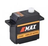 EMAX ES09A(9g) Analog Servo