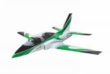 WP VIPER JET 1400 mm RC E-Flugmodell Best.Nr. 9913