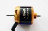 AERIZON GOLD A200L-950 Brushlessmotor