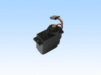 AERIZON AES09 MDB Digitalservo, Metallgetriebe, Kugellager