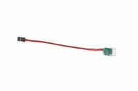 Graupner HOTT Voltage Module 2-4S, XH  Grp. 33631
