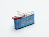 FliteZone 350 - 7,4V [C6078]