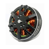 Multicoptermotor EMAX MT3506-650 CCW