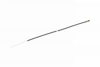 Graupner HOTT Empfänger RX Antenne ca. 85mm 33500.0