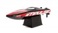 Impulse 9  by Pro Boat (PRB08000)