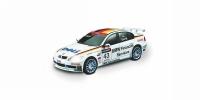 Graupner 92014 BMW 320SI WTCC RENNDESIGN