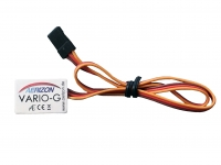 AERIZON HOTT kompatibles VARIO