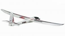Multiplex RR EasyGlider 4 264332 Fertigmodell