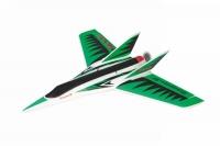 WP FLASH 750 RC Elektro Flugmodell Graupner 9930.100