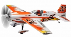 Multiplex BK Extra 330 SC orange