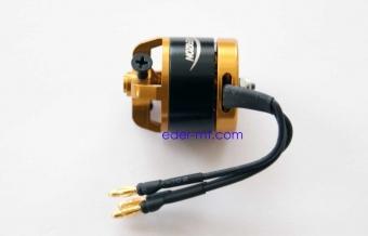 AERIZON GOLD A100L-1500 Brushlessmotor