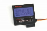 HOTT Smartbox 33700