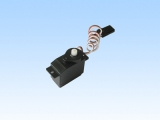 AERIZON AES05 D 5g Miniservo
