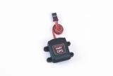 GPS/Vario ModuleGraupner HoTT     33600