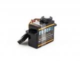EMAX ES9251II(3,8g) Digital Servo