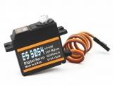 EMAX ES3054(17g) Digital Servo
