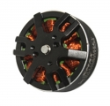 Multicoptermotor EMAX MT3510-600 CCW