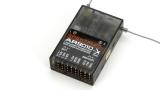 AR9010 9-Kanal DSMX Empfänger mit voller Reichweite