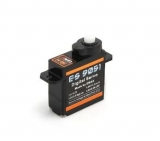 ES9051  EMAX 4,3g Mini Digitalservo