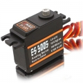 EMAX Servo ES3005, Metallgetriebe, kugelgelagert, wasserdicht