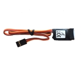 AERIZON HOTT Voltage Module V2 2-4S, XH  Grp. 33631 kompatibel