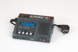 Ultramat 16S Li, Pb, NiMH Ladegerät, Graupner 6468