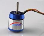 AERIZON 2225-1350 KV Brushlessmotor