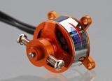 5g AERIZON Brushlessmotor 1410-3500