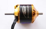 AERIZON GOLD A300 L-1135 Brushlessmotor
