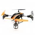 Blade 180 QX HD mit SAFE-Technologie incl. Kamera und Sender Mode 2 , BLH7400A