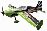 SKYWING 55 Edge 540 • ARF • 1.397mm • PP • Version 2017 • grün