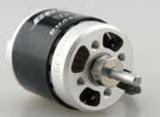 Dualsky ECO2316C V2 KV1250 Außenläufer