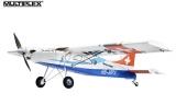 Pilatus Porter RR Fertigmodell 264290 Blau