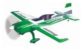 HoTTrigger 1400S Spannweite ca. 1400 mm Graupner 13400 grün/weiß Fertigmodell
