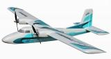 Multiplex BK TwinStar ND Bausatz / KIT ELAPOR