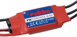 ROBBE RO-CONTROL 6-60 2-6S -60(80)A 5V/5A SWITCH BEC