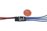 Graupner Schaltmodul Multi Funktion SXM  3971