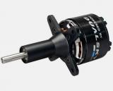 Dualsky XM3548EGL-9 V3 820KV Außenläufer Glider Edition