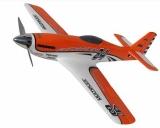 Multiplex RR FunRacer Orange Edition 1-00518 B-Ware