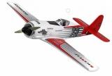 Multiplex RR RaceWulf 1-01771