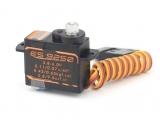 EMAX ES9250MD Coreless Motor / Micro Metal Digital Servo