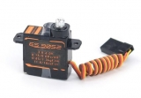 EMAX ES9052MD Coreless Motor / Micro Metal Digital Servo