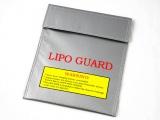 AERIZON LIPO-SAFE - Lipobag klein