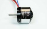 AERIZON Silver 3014-1000 Brushlessmotor