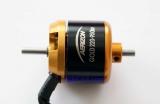 AERIZON GOLD A200L-950 Brushlessmotor